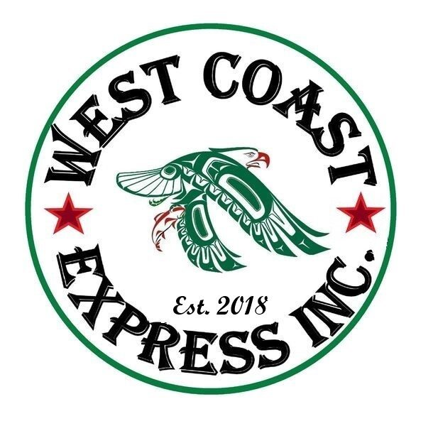 West Coast Express INC.